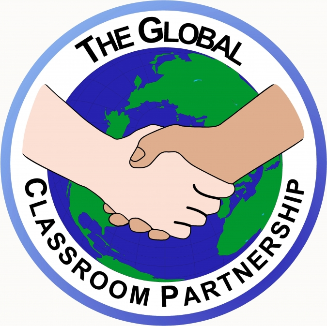 Global Classroom tar dig ut i världen!